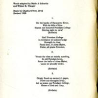 SH_1974-5_back_cover_062.tif