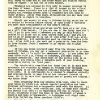 SH_1940-1_pg_11_014.tif