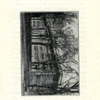 SH_1936-7_pg7_008.tif