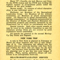 SH_1941-2_pg_43_044.tif