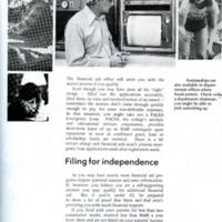 SH_1979-80_pg_25_026.tif