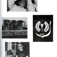 Prometheus 1969(2).jpg