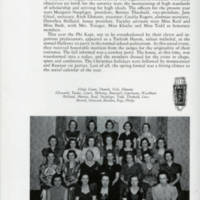 girls 1939.jpg