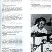 SH_1979-80_pg_67_068.tif