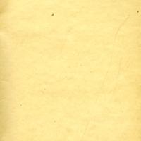 SH_1941-2_pg_63_[blank_pg_a]_064.tif