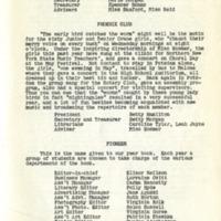 SH_1940-1_pg_25_028.tif