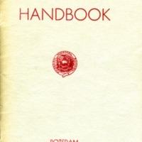 SH_1937-8_cover_001.tif