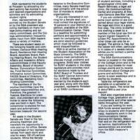 SH_1980-1_pg_18_019.tif