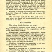 SH_1941-2_pg_45_046.tif