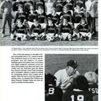 JV Soccer 1974.jpg