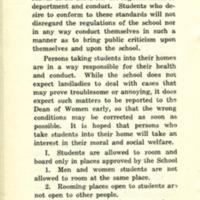 SH_1928-9_pg30_031.tif
