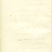 SH_1896-7_pg_40_041.tif