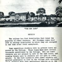 SH_1951-2_pg_18_020.tif