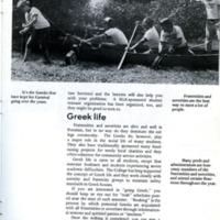 SH_1979-80_pg_41_042.tif