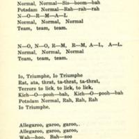 SH_1928-9_pg52_053.tif
