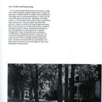 SH_1981-2_pg_19_020.tif