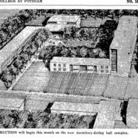 Potsdam Campus.jpg