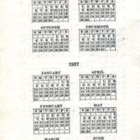 SH_1936-7_pg4_005.tif