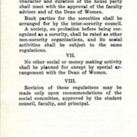 SH_1936-7_pg40_041.tif