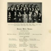 girls 1931 (2).jpg