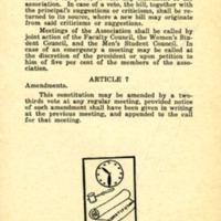 SH_1941-2_pg_17_018.tif