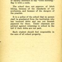 SH_1938-9__pg_70_071.tif
