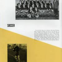 soccer 1959.jpg