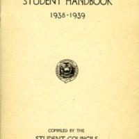 SH_1938-9__pg_1_002.tif