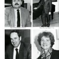 1987 DelGuidice Pioneer.jpg