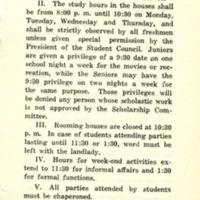 SH_1928-9_pg31_032.tif