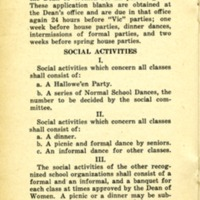 SH_1938-9__pg_38_039.tif