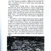 SH_1979-80_pg_7_008.tif