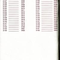 SH_1991-2_back_cover_103.tif
