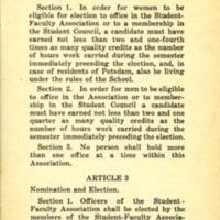 SH_1938-9__pg_19_020.tif