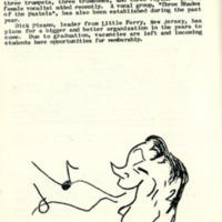 SH_1950-1_pg_70_071.tif