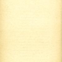 SH_1938-9__pg_72_[blank_pg_b]_073.tif