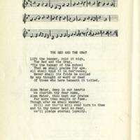 SH_1940-1_pg_46_049.tif