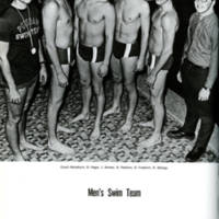 mens swimming 1968.jpg