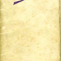 SH_1896-7_cover001.tif