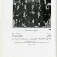 The Basket Ball Squad 1925.jpg