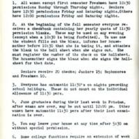 SH_1951-2_pg_52_054.tif