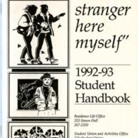 SH_1992-3_cover_001.tif