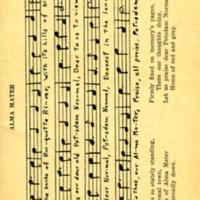 SH_1941-2_pg_3_004.tif