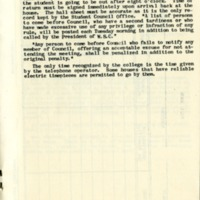 SH_1950-1_pg_43_044.tif
