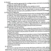 SH_1992-3_pg_58_061.tif