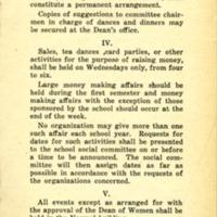 SH_1938-9__pg_39_040.tif