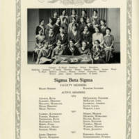 gilrs 1929.jpg