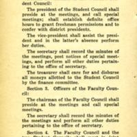 SH_1938-9__pg_24_025.tif