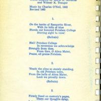 SH_1968-9_back_cover_104.tif