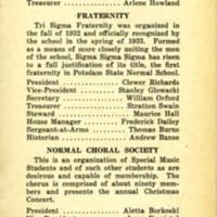 SH_1938-9__pg_49_050.tif